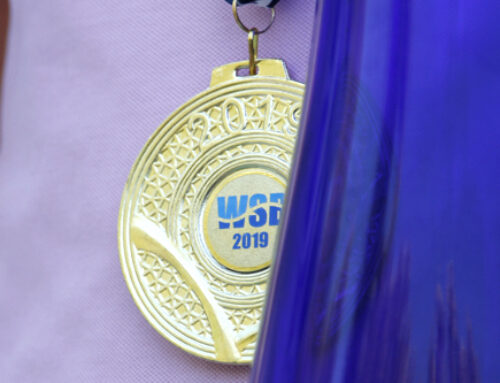 A Női NB I döntője – 2019 női bajnokai