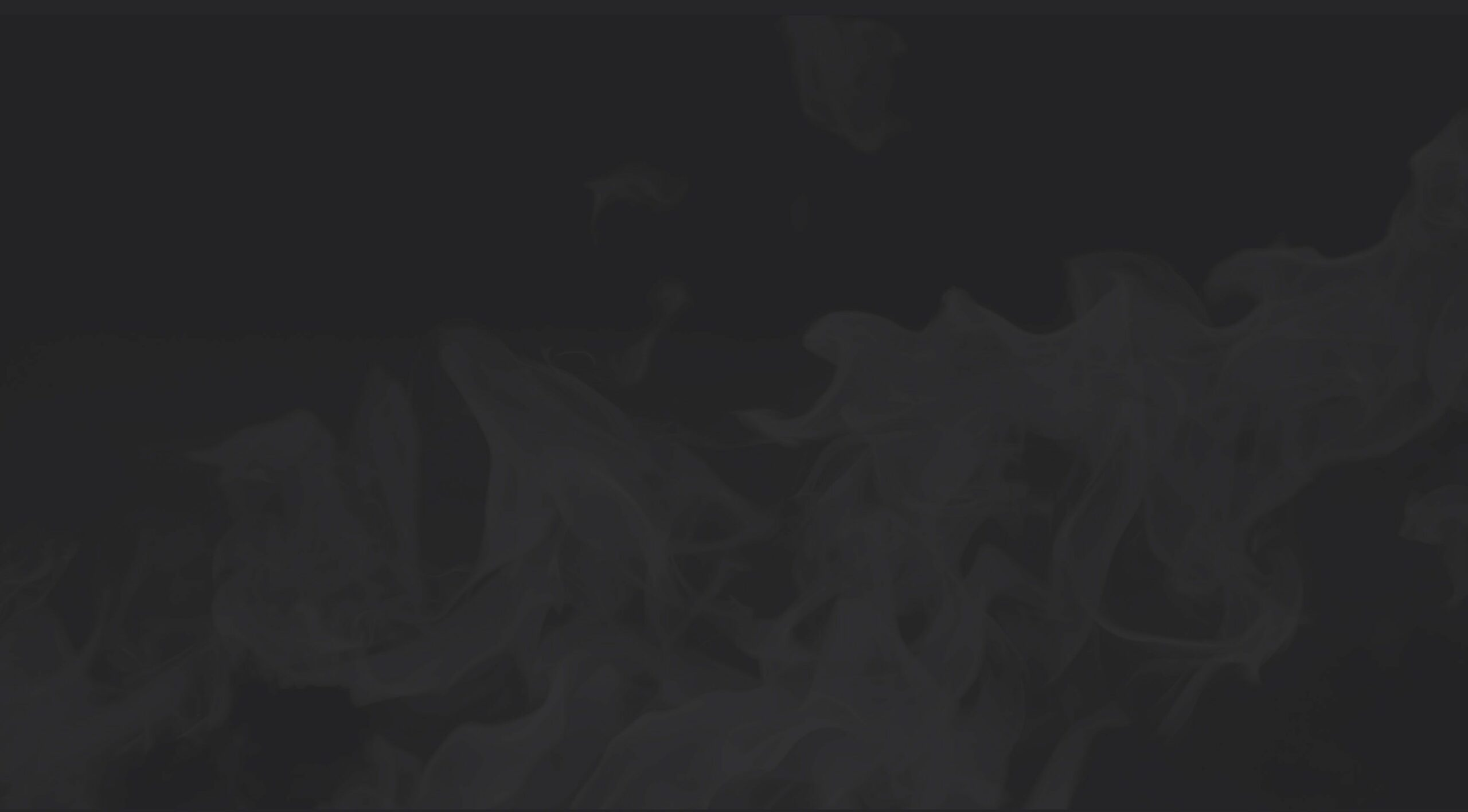 livestream-block-background