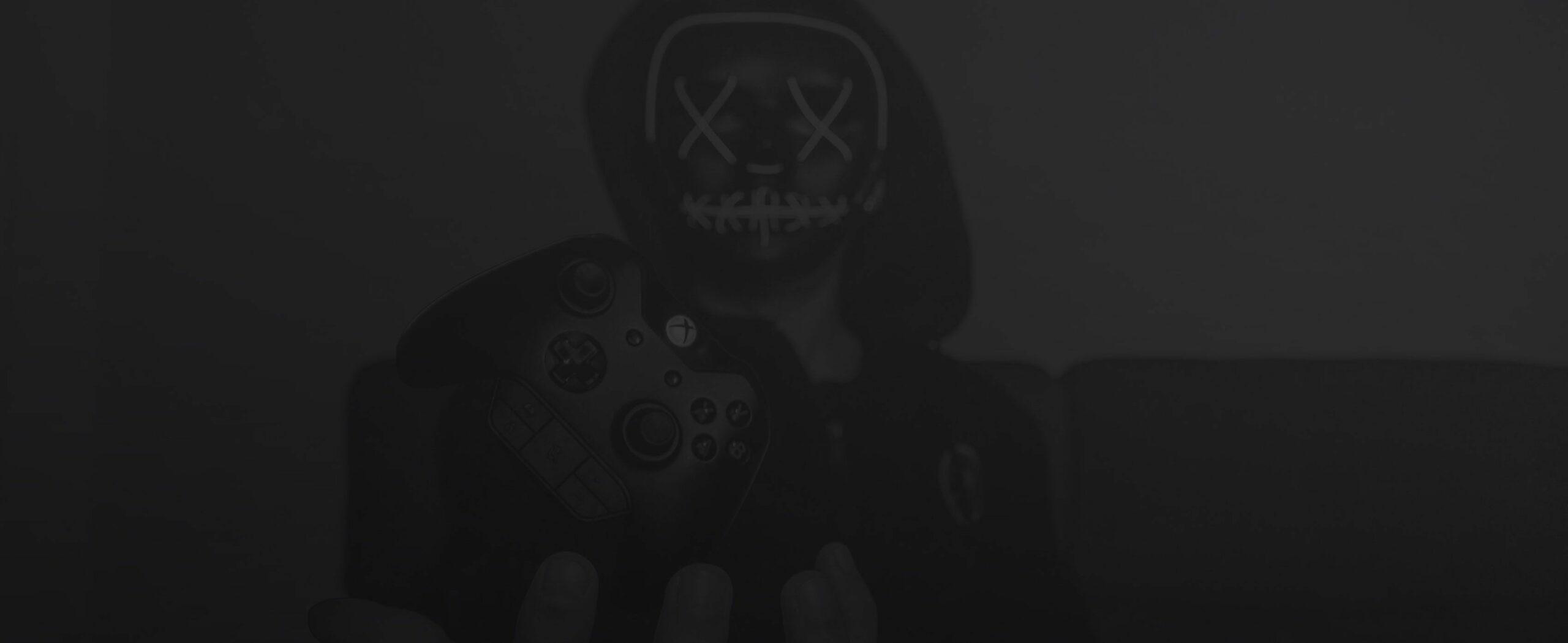 individual-hero-background