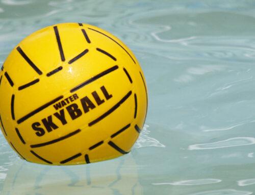 Aktualitások a Water Skyball nyári menetrendjével kapcsolatban
