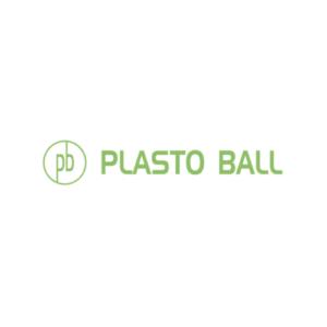 plasto_ball_logo