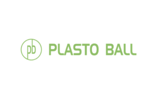 plasto_ball_logo